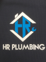 Plumbing First Pty Ltd. Logo
