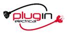 PlugIn Electrical Logo