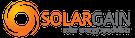 EcoKleenSolar North Lakes Logo