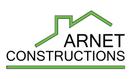 Arnet Constructions Pty Ltd Logo