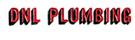 DNL Plumbing Logo