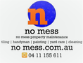 Tiling North Brisbane Logo