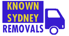Australian International Moving Services/Four Winds Logo