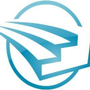 Dederer Carpentry Services Pty Ltd Logo