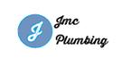 Jmc Plumbing Logo