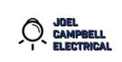 Joel Campbell Electrical Logo