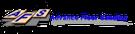 Advance Floor Sanding Logo