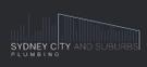SCS Plumbing Logo