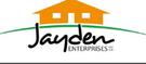 Jayden Enterprises Pty Ltd Logo