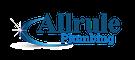 Allrule Plumbing Logo