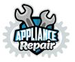 All Appliance Australia Logo
