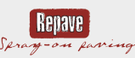 Surface Coatings Removal Pty Ltd Logo