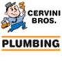 About Time Plumbing & Civil Construction Logo