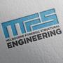 MFS Engineering Australia Pty Ltd Logo