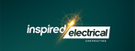 INSPIRED ELECTRICAL CONTRACTING Logo