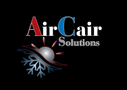 AirCair Solutions Pty Ltd Logo