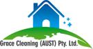 Grace Cleaning (AUST) P/L Logo