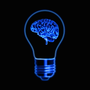 FP BRIGHT ELECTRICAL Logo