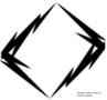 Peter Gibson Electrical Logo