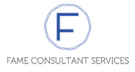 Fame Consultant Services Logo