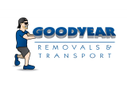 A One Millennium Furniture Removals Logo