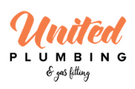 United Plumbing and Trade Services Logo