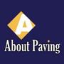 About Paving Pty Ltd Logo