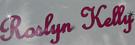 Altegra Property Group Logo