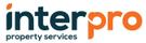Interpro Property Services Logo