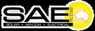 SAE Group Logo