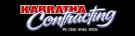 Karratha Contracting Pty Ltd Logo