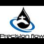 Precision Flow Pty Ltd Logo
