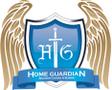 Metropolitan Security Screens Logo