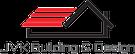 JVK Building & Design Logo