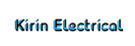 MNB ELECTRICAL Logo