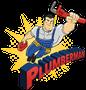 Plumberman Logo