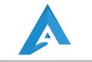McDermott Group Logo