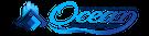 Ocean Building Services Logo