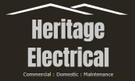 Waterman Electrical Solutions Logo