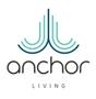 Anchor Living Logo