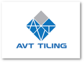 AVT tiling Logo