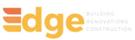 Edge Building and Maintenance Solutions Pty Ltd Logo