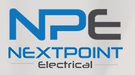 Next Point Electrical Logo