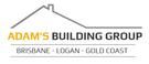 Adams Building Group Logo