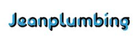 Jeanplumbing Logo