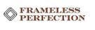 Frameless Perfection Logo