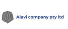 Yarrow Plumbing Services Logo