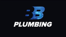 BBPLUMBING Logo