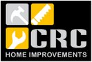 Yellow Home Maintenance Logo