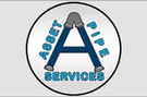 Asset Pipe Services Logo
